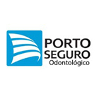 Logo Porto Seguro Dental